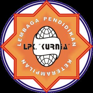 Lembaga Kursus Dan Pelatihan Lkp Kurnia Kota Banjar It Zone