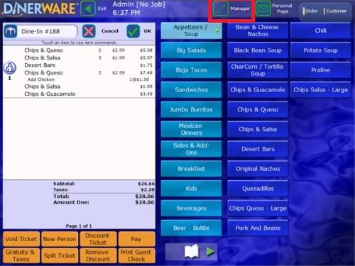 dinerware_screen